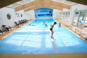 piscine-couverte
