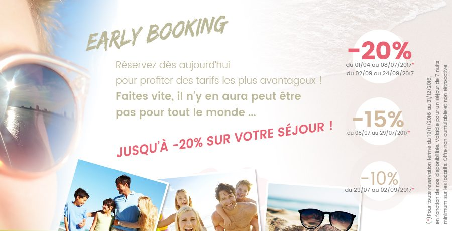 earlybooking_site