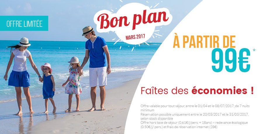 RIEZ-bon-plan_site_02.17