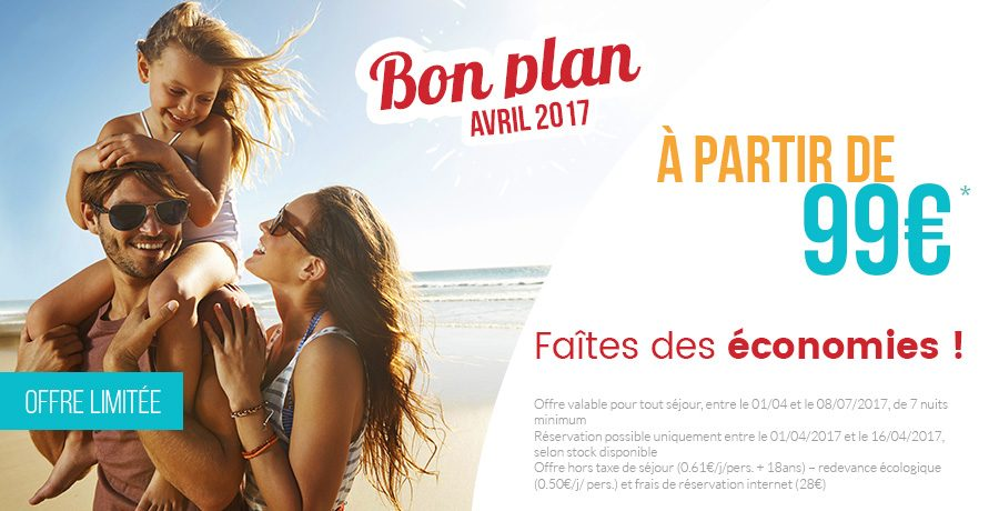 Riezalavie-bons_plans_2017_04