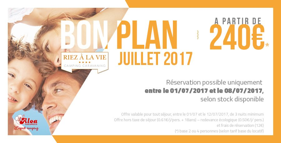 bon-plan_site_RIEZALAVIE
