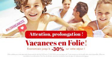 Slide_vacances_en_folie_18.04